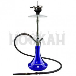 Aladin MVP 550 Blue