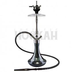 Aladin MVP 550 Black
