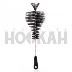 Cepillo Pera Base Cachimba