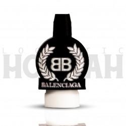 Boquilla 3D: Balenciaga