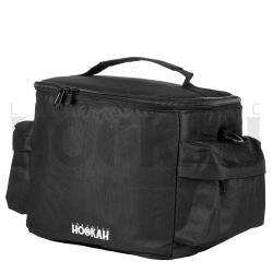 Mochila Mono Bag